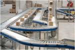 Conveyor Line Sections