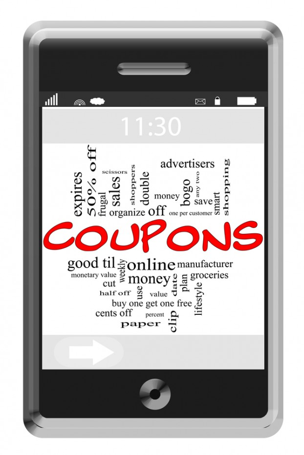 How Much Can You Actually Save With Coupon Promotions?