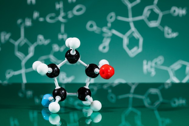 Science Explained: What is Monomer Synthesis?