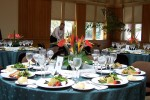How To Cut Costs With Your Catering Operation