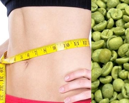 Lose Weight Effectively and Quickly With Green Coffee Bean Extract