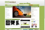 Hirejungle: Boosting The Sharing Economy