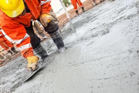 How Tough Is Concrete?