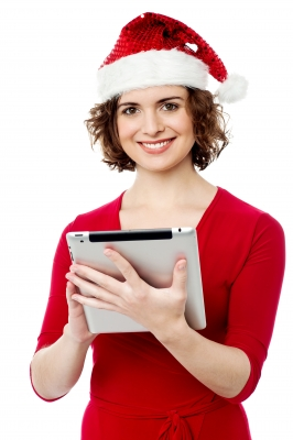 The Post-Holiday Website Tune-Up