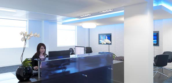 How To Gain More From Serviced Offices ?