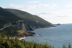 Uncover The Islands Of Canada