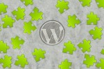WordPress Tips For Small Business