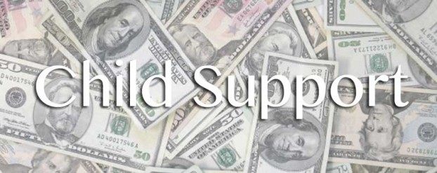"""Does Hiring A Child Support Lawyers Make """"Cents""""?"""