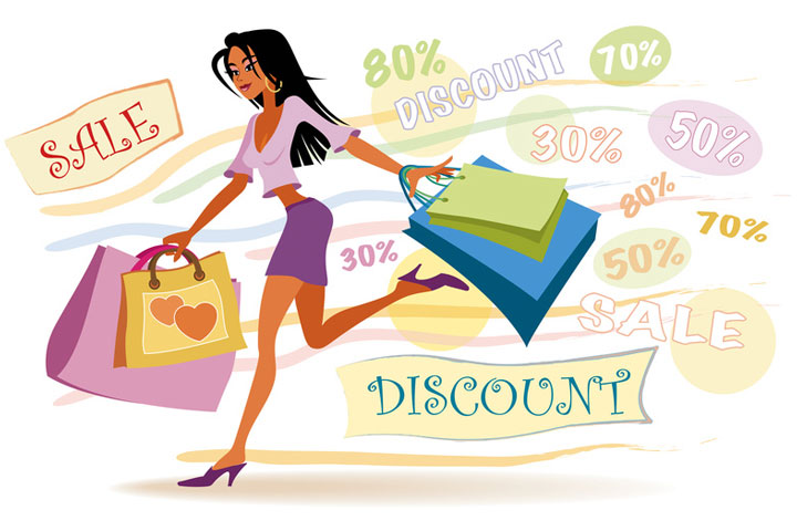 Check Out The Advance Online Coupon Codes For Shopping