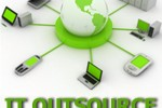 Essential Things to be Outsourced for IT Managed Services