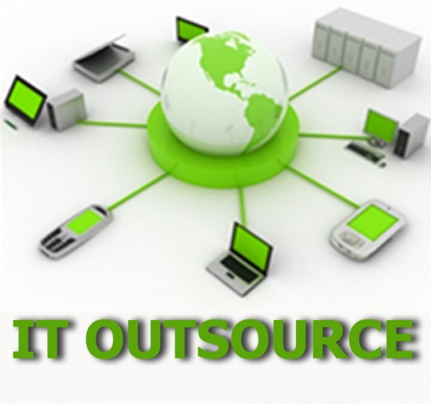 3 Essential Things To Be Outsourced For IT Managed Services
