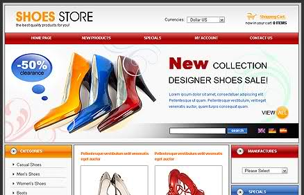 the-basics-of-setting-up-an-online-store2