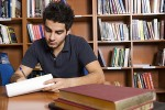 The Early Admission College Application Process