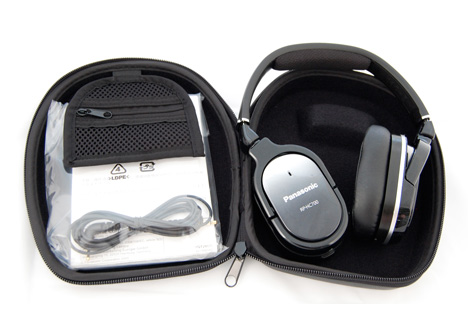 Why You Need White Noise Cancelling Headphones