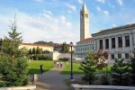 Study In Some Of The Best Universities In California