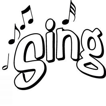 So You Fancy Yourself As A Singer Do You?