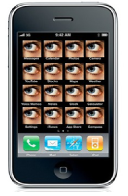 Discover The Best Spy Software For Mobile Phones