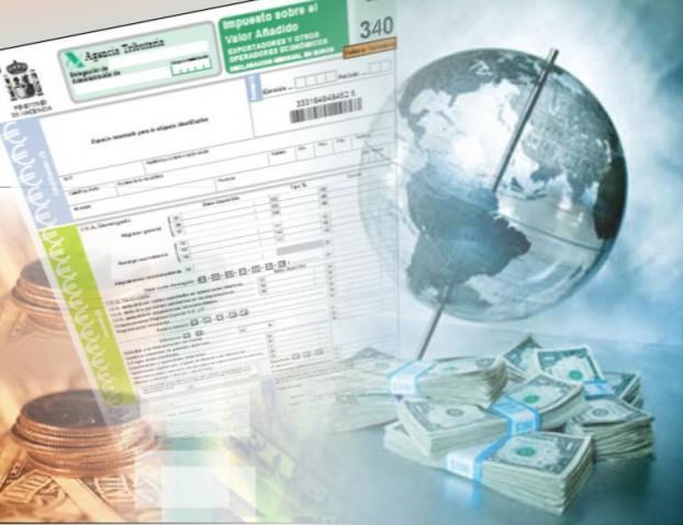 Individual Voluntary Arrangement - Your Saviour In Debt