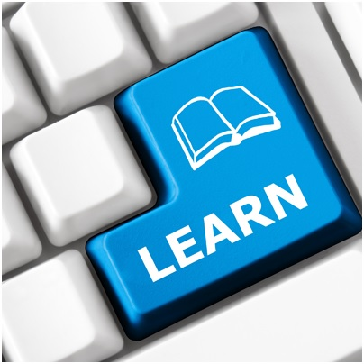 Become Expert In French Grammar