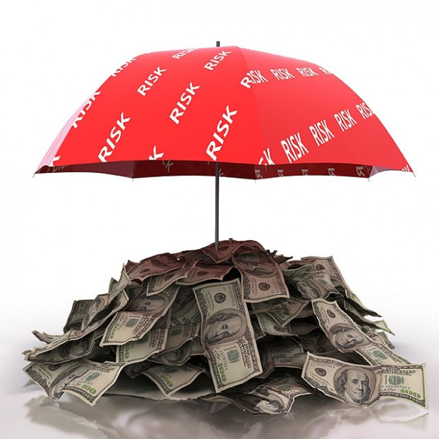 What Is Loan Protection Insurance? What Are Pros And Cons Of Loan Insurance?