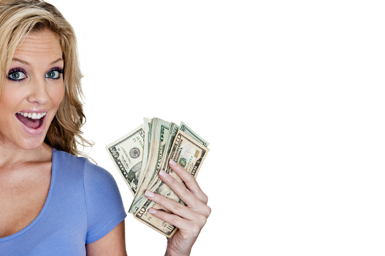 All You Need To Know About Instant Loans
