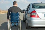 A Guide To Travelling With Disabilities