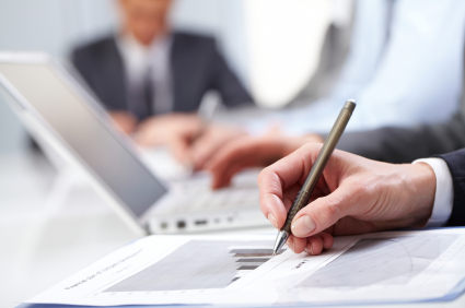 An Overview - Chartered Professional Accountants Of Canada