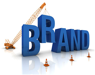 The Importance Of A Professional Brand Identity