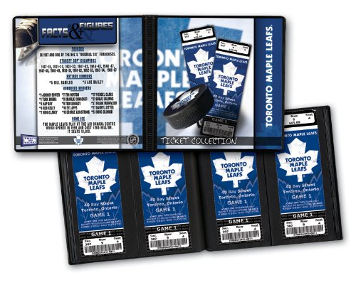 Enjoy Ice Hockey League Games With Online Tickets Read more: http://www.articlesnatch.com/Article/Enjoy-Ice-Hockey-League-Games-With-Online-Tickets-/6459737#ixzz3473AkeBn Under Creative Commons License: Attribution No Derivatives