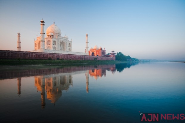 The 5 Incredible Things To Do In Delhi, India