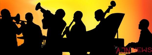 Shenanigans Band Weaves Magic With Bush Band Music In Australia
