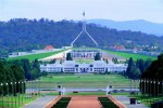 Canberra: A Beautiful Destination To Visit In Australia
