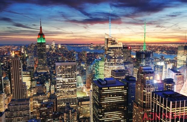 Amazing Attractions Of New York
