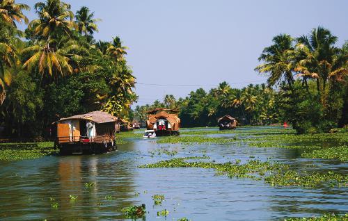 Sri Lanka Tour A Multicultural Global Adventure