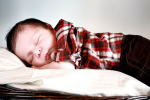 The 5 Best Ways To Plan For A Baby