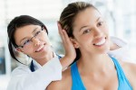 Vestibular Physiotherapy Is The Best Solution To Health Problems Caused By Problems In The Spine
