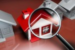 Landlords- How To Improve Chances Of Finding Quality Tenants Quickly?