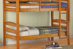 Top 10 Tips For Buying Wood Loft Bed