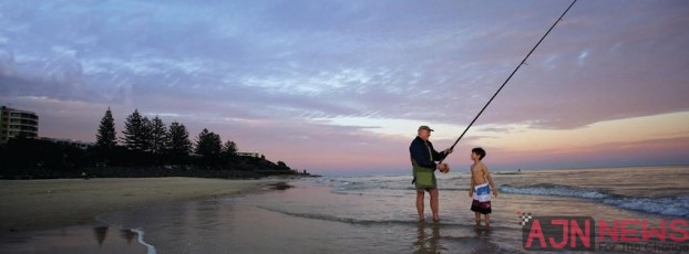 Amateur Angling – Rookie Errors Guaranteed To Cost You Big