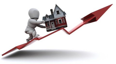 Increase Value Of Your Home By Following Top Home Enhancement Tips