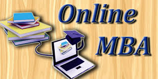Online MBA Will Let You Rise In Your Career