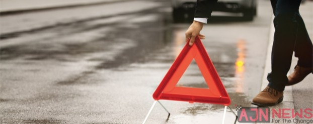 Important Tips To Bring Effective Road Traffic Accident Claim