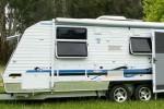Top Reasons To Buy A Caravan