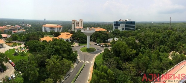 The Rays Of Hope Is Shining Back On Kerala's Economy