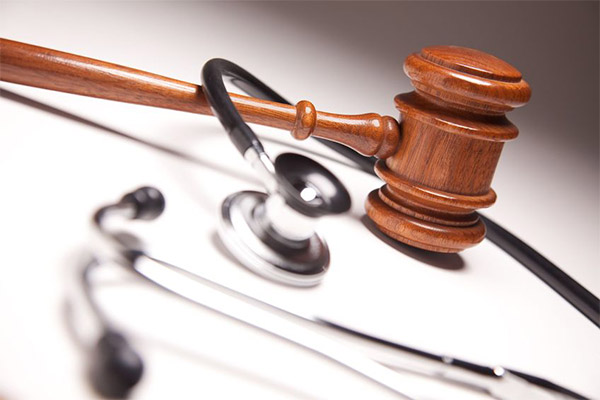 No Win - No Cost Claims Make Personal Injury A Legal Venue For An Array Of Clients