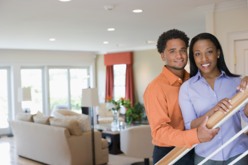 How To Let Go When Moving To A New Home