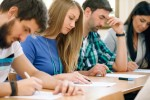 7 Steps Toward Successful Studying