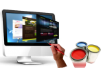 Choosing Quality Web Design Services At Affordable Prices In Galway