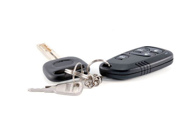 Replace Your Lost Car Keys With The Help Of Replacement Companies In Islington