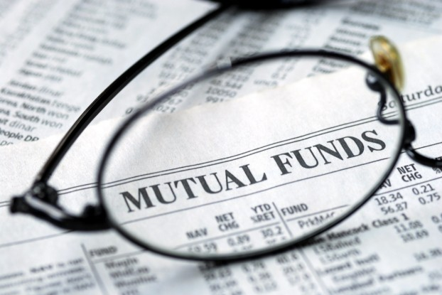Should You Buy Mutual Funds?
